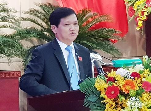 Đà Nẵng đưa tinh thần chiến thắng của bóng đá Việt Nam vào kỳ họp HĐND TP