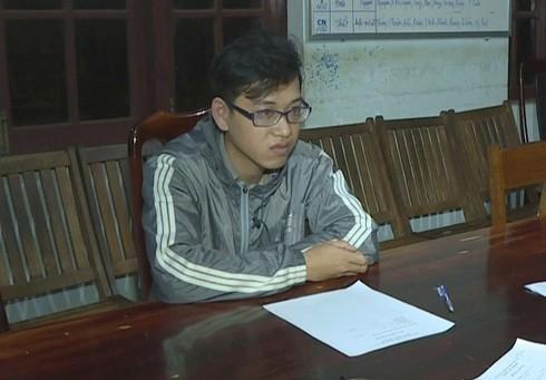 Đắk Lắk: Khiển trách 2 cô giáo trong vụ thanh niên dâm ô nữ sinh tại trường
