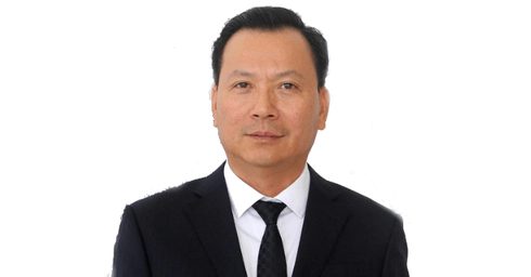Chân dung Tân Phó Chủ tịch UBND tỉnh Lào Cai Hoàng Quốc Khánh