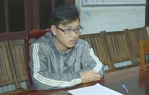 Đắk Lắk: Phê bình Ban giám hiệu nhà trường trong vụ để người lạ dâm ô nữ sinh