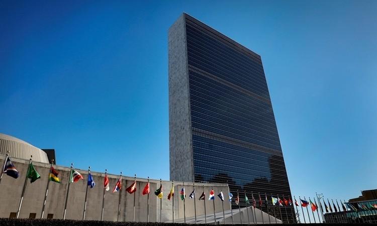 LHQ kêu gọi Mỹ ngừng cản trở các nhà ngoại giao