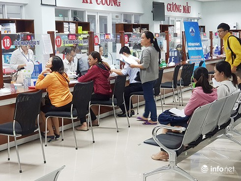 Đà Nẵng: Không để CBCCVC vắng mặt vào ngày làm việc trước và sau Tết