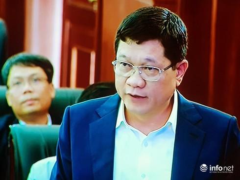 Năm 2020, Đà Nẵng có giải ngân được 14.340 tỉ đồng vốn đầu tư công hay không?