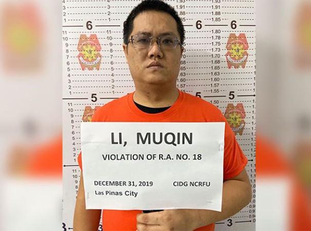 Hai phụ nữ Việt bị nhóm Trung Quốc bắt cóc