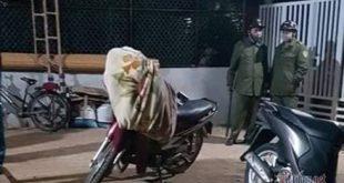 Đối tượng nổ súng làm 3 người thương vong ở Quảng Trị đã chết bên thư tuyệt mệnh