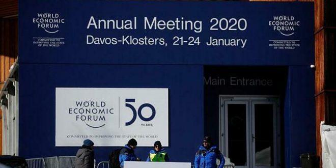 Ngày càng nhiều CEO bi quan về kinh tế toàn cầu
