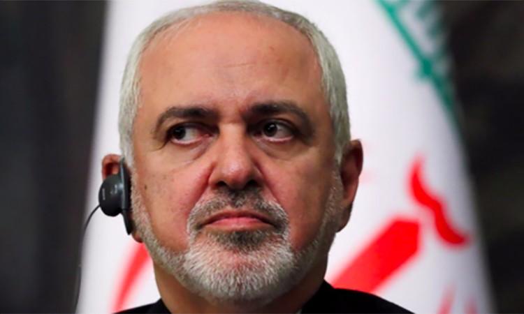 Iran nói không muốn chiến tranh