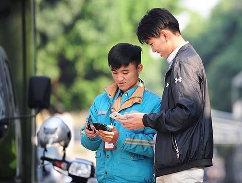 Việt Nam sẽ tắt mạng 2G vào năm 2022, triển khai thương mại 5G trong năm 2020