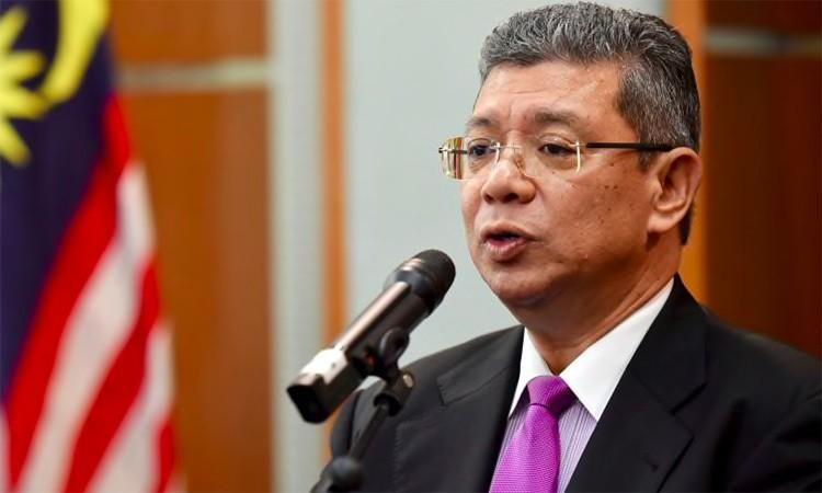 Malaysia sẽ mở lại đại sứ quán ở Triều Tiên