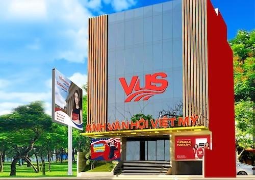 VUS khai trương cơ sở mới tại quận 7