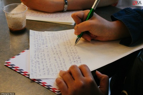 Gợi ý bài văn mẫu UPU năm 2020: Gửi người lớn thông điệp về thế giới nơi ta sống