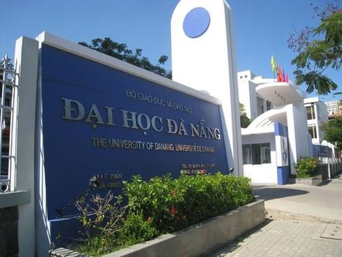 Thủ tướng Chính phủ quyết định thành lập Đại học CNTT và Truyền thông Việt - Hàn