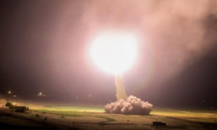 Việt Nam kêu gọi Mỹ - Iran kiềm chế