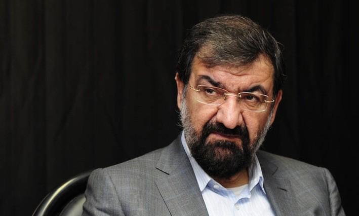 Iran thề báo thù Mỹ