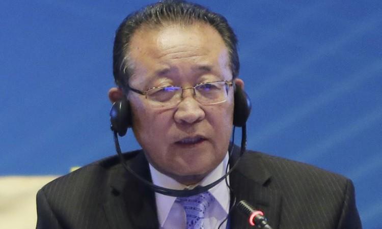Triều Tiên nói đàm phán với Mỹ 'mất thời gian'