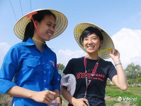 Tổng thư ký Đảng Dân chủ tự do Nhật Bản sắp thăm Đà Nẵng
