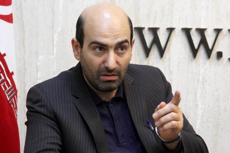 Nghị sĩ Iran dọa tấn công Nhà Trắng