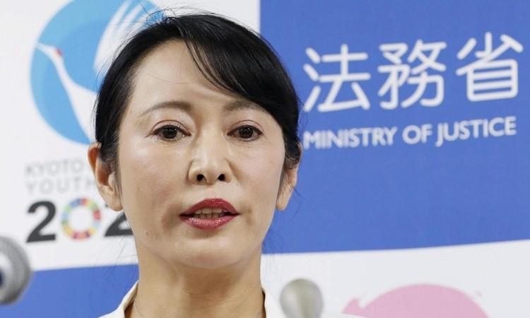 Nhật bác cáo buộc của cựu chủ tịch Nissan