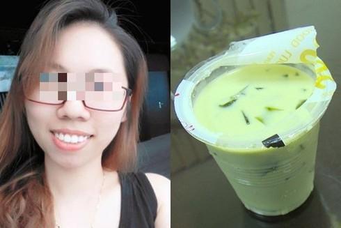 Khởi tố Lại Thị Kiều Trang tội giết người