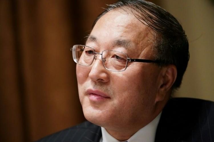 Trung Quốc kêu gọi nới lỏng trừng phạt Triều Tiên