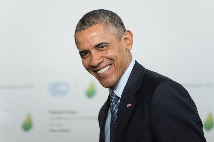 19 cuốn sách Barack Obama khuyên đọc