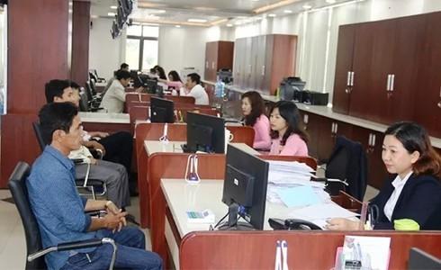 Hy hữu: Quảng Nam chấm dứt hợp đồng với 454 cán bộ, buộc thi tuyển lại