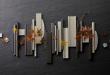 INAX ra mắt các thiết kế mới tại Milan Design Week 2020