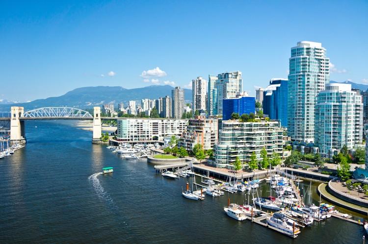 Cơ hội định cư tại các tỉnh bang của Canada