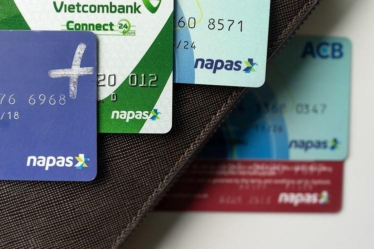 Napas giảm phí chuyển tiền liên ngân hàng