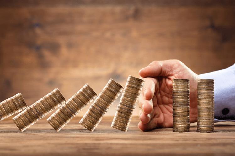 Bảo hiểm nhân thọ có đảm bảo chênh lệch khi tiền mất giá?