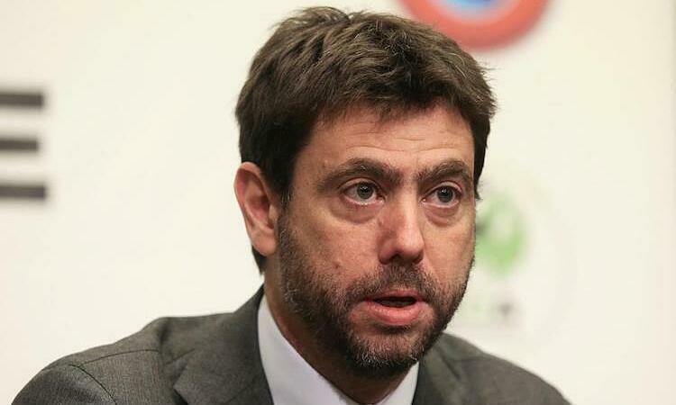Chủ Juventus góp 11 triệu USD chống nCoV
