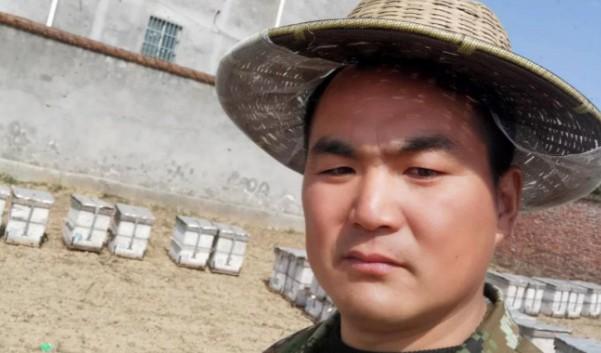 Người Trung Quốc mong ngóng nhịp sống bình thường