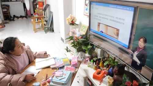 5 lời khuyên cho giáo viên mới dạy trực tuyến